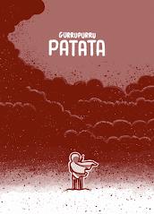Patata © 2015-2017 Carlos Rioja, Gurrupurru
