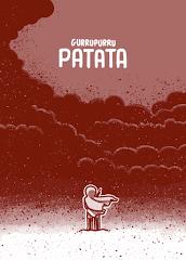 Patata © 2015-2016 Carlos Rioja, Gurrupurru