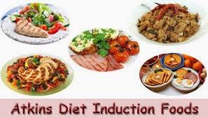 Nak buat Diet Atkins? Baca FAQ Ni Dulu.