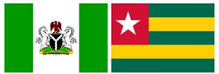 nigeria-embassy-in-lome-togo-address-phone-email