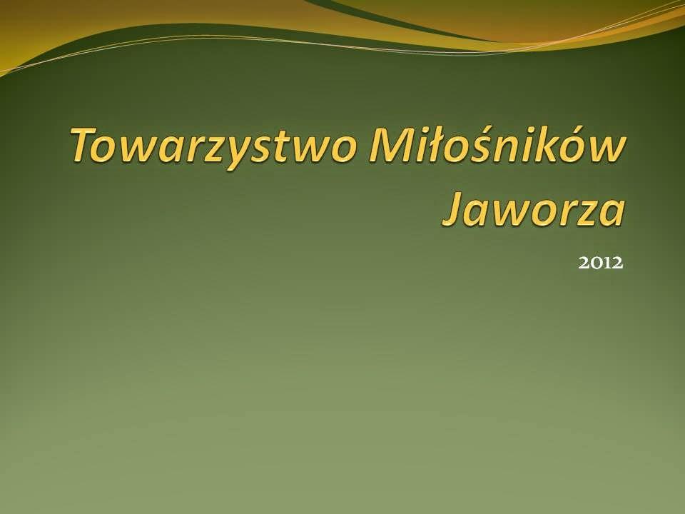 https://picasaweb.google.com/109263515866509472207/TowarzystwoMiOsnikowJaworza2012