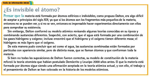 Discover Physiks 24 Los 4 Modelos Atómicos