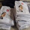 Kaos HUT BUMN Bergambar Jokowi, Said Didu: Baru Kali ini Terjadi