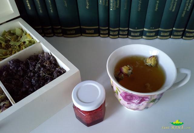 ceaiurile-meg.jpg