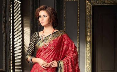 In the same manner, we want to look beautiful, so now we can Buy bollywood sarees online and make our dreams come true.