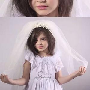 رمزيات بنات , صور رمزيات بنات انستقرام واتس اب وفيسبوك