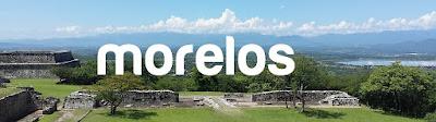 http://wikitravel.org/en/Xochicalco