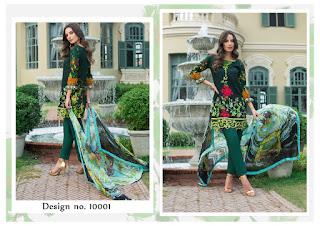 Tawakkal Opulance vol 2 Karachi Pakistani Dress Wholesale