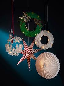 ikean joulu 2018 Joulun odotusta: Odotettu Ikean joulu 2018 ikean joulu 2018