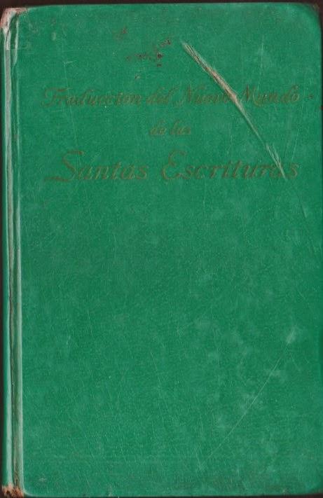 Reiniciar El Espejismo De Jw Org Tnm 1967 Espanol Biblia Verde Escaneada En Pdf La atalaya, 2017, número 2   los jinetes del apocalipsis están cabalgando. biblia verde escaneada