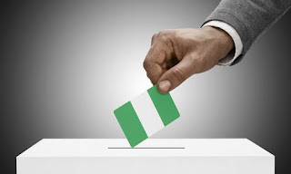 NIGERIANS YOUTH HAVE MADE THEIR MARK, BUT ODDS ARE STILL WITH THE OLD IN 2019