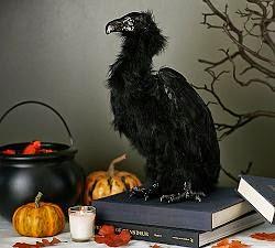 Faux vulture