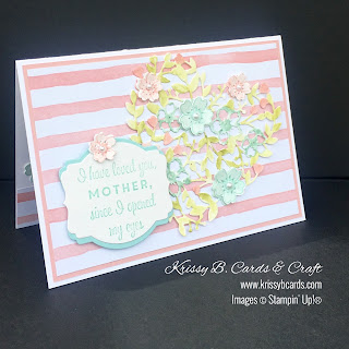 http://www.krissybcards.com/case-ing-the-catty/ctc-challenge-69/