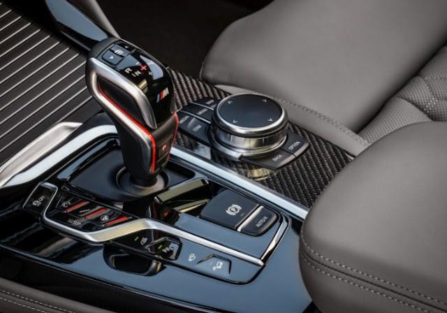 gear-shift-lever-bmw-x4-m-2021