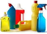 صناعة الصابون السائل و الديتول والشامبو و البلسم وطريقة عمل المنظفات مشروع مربح