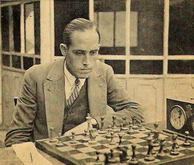 Ángel Ribera