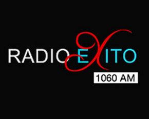 Radio Exito