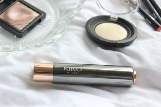 Kiko Cosmetics Glasgow Haul