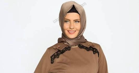 hijab mderne vetement femme musulmane moderne hijab et. Black Bedroom Furniture Sets. Home Design Ideas