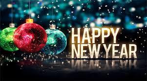 New Year 2017 Shayari