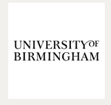 Registration New Students University of Birmingham 2017-2018