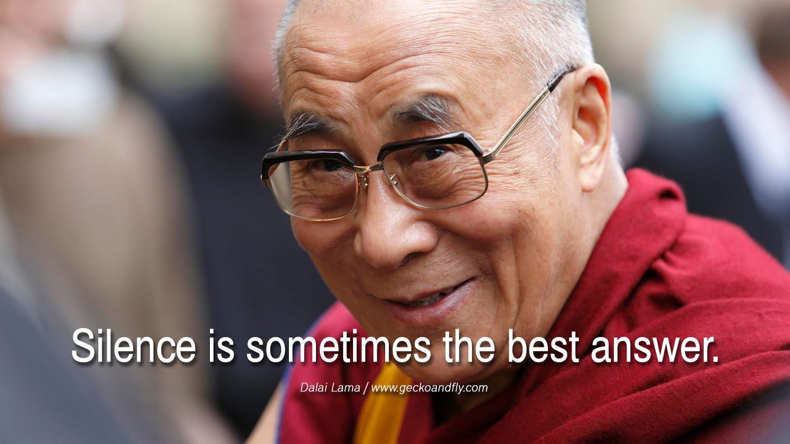 the dalai lama essay Dalai lama essay - get a 100% authentic, plagiarism-free thesis you could only dream about in our academic writing service papers and essays at most affordable prices modify the way you do your assignment with our time-tested service.