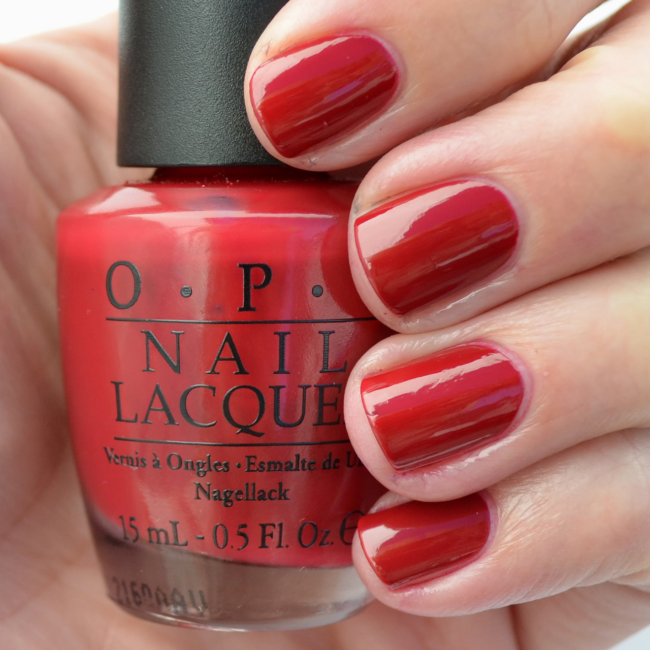 Nail Art Tutorial All I Want For Christmas Is Plaid: Go Polished: My #4 Favorite Winter Polish For 2015