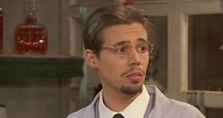 Hipolito attore immagine