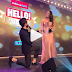 Shahid Kapoor went down on his knees and proposed to Mira Rajput
