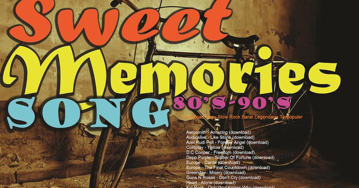 Free download lagu rock n roll barat