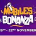 Flipkart Mobiles Bonanza Sale Starts Today (Nov 19th - 22nd) All Smartphone Deals Preview.