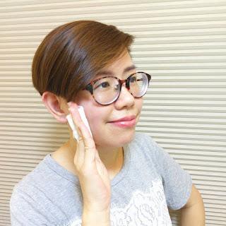神仙水, SK-II, skii, 韓國護膚品, 保濕精華