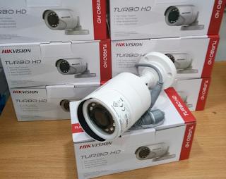 Cari Layanan Pasang CCTV Paling murah di Kuwum Badung Bali