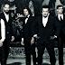 Rammstein lanzará nuevo disco de estudio