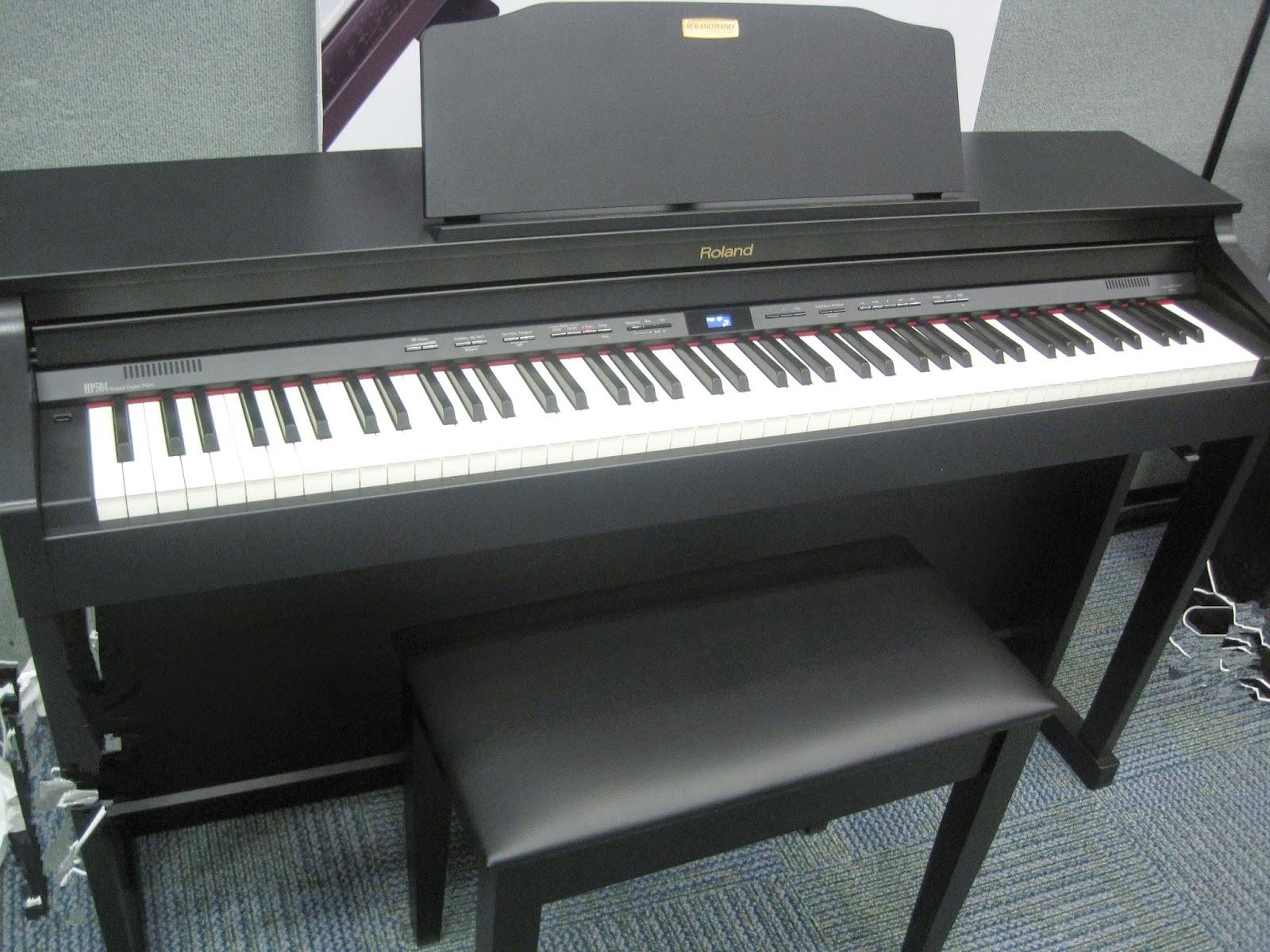 az piano reviews reviews digital pianos under 2500 top picks. Black Bedroom Furniture Sets. Home Design Ideas