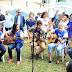 Centro da Juventude de Samambaia com vagas para diversas modalidades