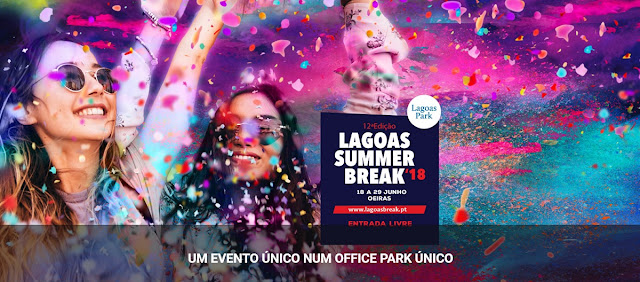 Esta-ai-o-Lagoas-Summer-Break-18-cartaz