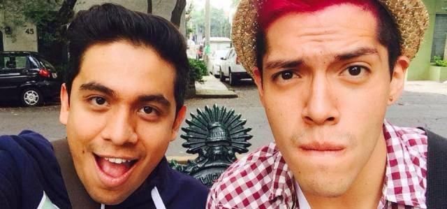 Pepe y Teo, 4