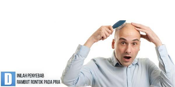 cara mengatasi rambut rontok dan kering, cara mengatasi rambut rontok secara alami dan cepat, cara mengatasi rambut rontok secara tradisional, cara mengatasi rambut rontok pada pria, cara mengatasi rambut rontok secara alami, cara alami mengatasi rambut rontok, cara mengatasi rambut rontok parah, Penyebab Rambut Rontok Pada Pria,