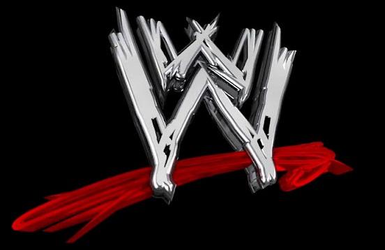 Brock Lesnar Hd Wallpaper Wwe Logo Wallpapers Wwe Wrestling Wallpapers
