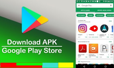 Play Store App – How To Download Android App On Google Play Store