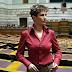 Η βουλευτής του ΣΥΡΙΖΑ Αννέτα Καββαδία προκαλεί με την ανάρτησή της για την πυρκαγιά.