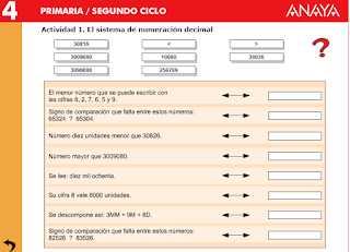 http://www.ceipjuanherreraalcausa.es/Recursosdidacticos/CUARTO/datos/01_Mates/datos/05_rdi/U01/01.htm