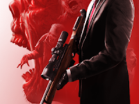 Hitman: Sniper Apk v1.7.69607