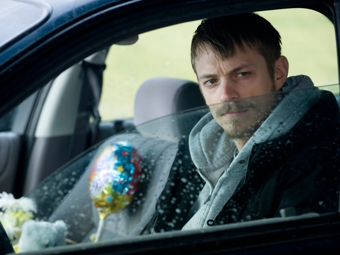 The Killing - Season 1 Episode 11: Missing