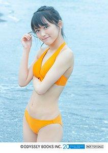nomura minami 1st photobook download rar.jpg