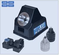 n848 n849 n870 n871 drill driken x13