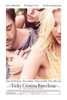 Daftar Film Terbaik yang Dibintangi Scarlett Johansson