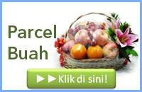 http://www.bunga24.com/p/parcel-buah-segar.html