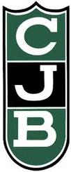 http://www.acb.com/plantilla.php?cod_equipo=JOV&cod_competicion=LACB&cod_edicion=62